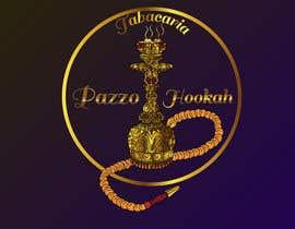 nº 28 pour Fazer o Design de um Logotipo par fernandoak48