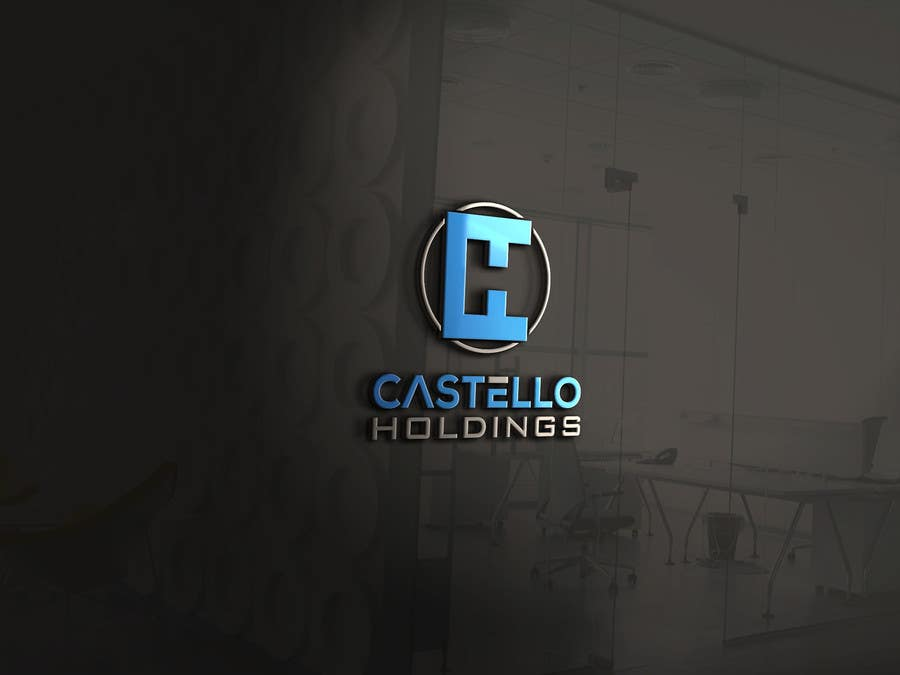 Proposition n°421 du concours Design a Logo
