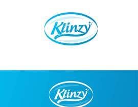 nº 7 pour Design a Logo for Klinzy par migsstarita