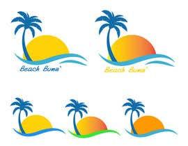 nº 33 pour Logo Design par borhanuddinn