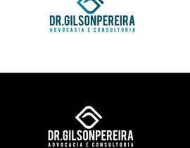 nº 138 pour Redesegner of a logo par DesignerMuhammad