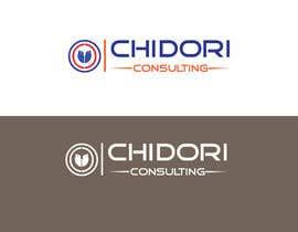 Nro 76 kilpailuun Create a logo Chidori käyttäjältä shahadat6387