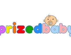 evave123 tarafından Design a Logo for buy back baby milk için no 20