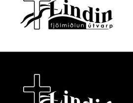 nº 36 pour Lindin Logo update par Sanduncm