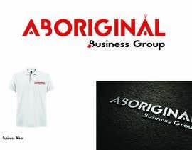 nº 109 pour Company Logo par mfariaPT