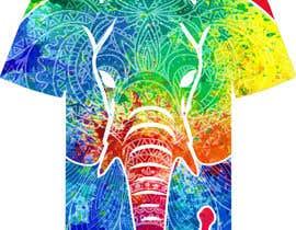 nº 52 pour Design a T-Shirt par shamim111sl