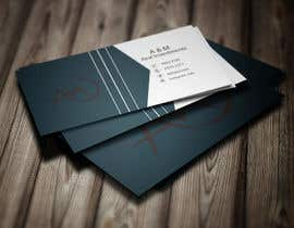 nº 193 pour Design Business Cards par graphicsway0147