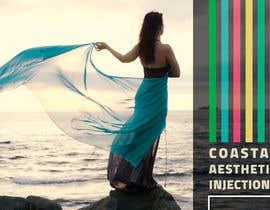 nº 6 pour Design a business image, just collate pics I provided!!!!!! par KhaledAldij