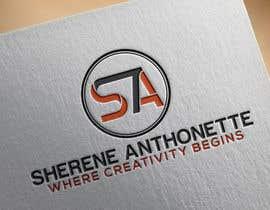 nº 78 pour Design a Logo for a designer par mehedimasudpd
