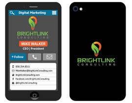 nº 50 pour (CREATIVE) Business Card Design par sohagpg