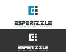 #9 cho Design a Logo bởi threebee