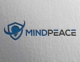 nº 2 pour Logo Redesign par mindreader656871