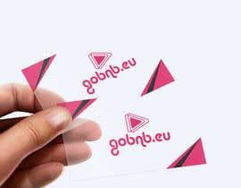 nº 340 pour Design a Logo and other materials par square5250