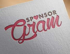 MAtotheRK tarafından Design a Logo for my domain için no 26
