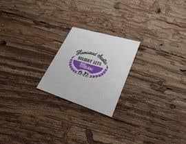 nº 47 pour Design a Logo for our Holiday Lets par fb55b64d7082fb1