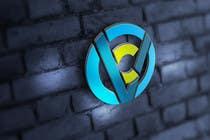 Proposition n° 35 du concours Graphic Design pour Design a Logo VC