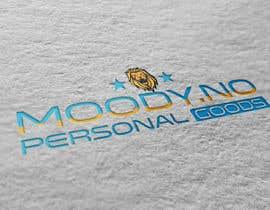 nº 90 pour Make a lion logo for a clothing store par sotannoyon