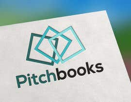 nº 15 pour Design a Logo par Ovi333