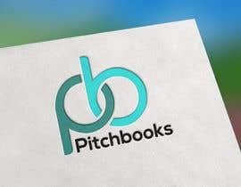 nº 16 pour Design a Logo par Ovi333
