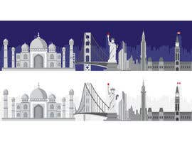 nº 3 pour I need some banner design par Fivust