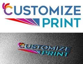 nº 47 pour Design a Logo par raulcirt