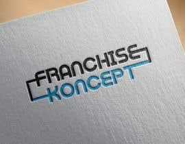 nº 54 pour Design a Logo par dipokbrur04