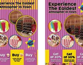 nº 17 pour Design an Advertisement contest par leiidiipabon24