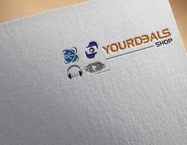 nº 31 pour Design a Logo2 par Aynul56