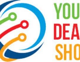 nº 6 pour Design a Logo2 par adminunicres