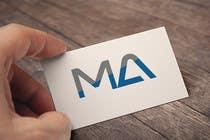 Proposition n° 82 du concours Graphic Design pour Design a Logo for our wedding