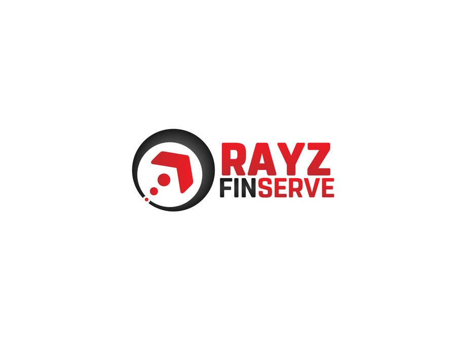 Proposition n°419 du concours Design a Logo: Financial Services Company