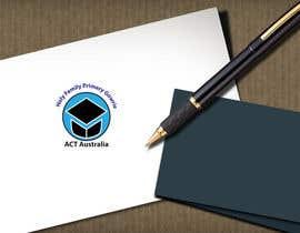 #434 für Design a Logo von ahakimit
