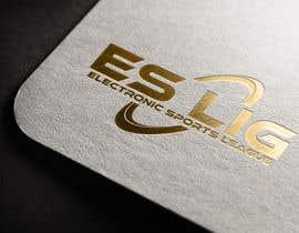 nº 53 pour Design a Logo par jalom948