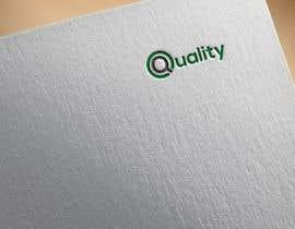 nº 7 pour Quick Graphic Design Job for Talented Designer par jabedsalem