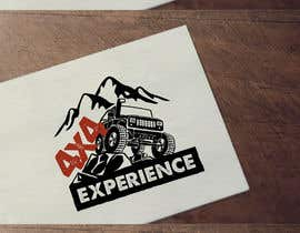 nº 31 pour Design a logo for a 4x4 Offroad Club par backbon3