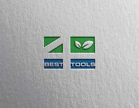 #81 for Logo Design for Best 4 Tools by mindreader656871