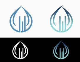 nº 112 pour Design ARABIC logo for HALALPOOL par balhashki