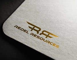 nº 180 pour Design a Logo par designmhp