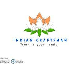 nº 3 pour Indian Historical Identity for India Craftsman par Beena111