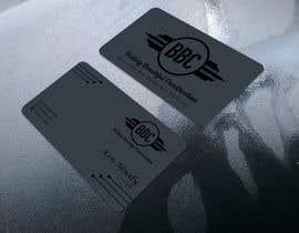 nº 257 pour Design some Business Cards - DCM051517 par hasanmahmud9821