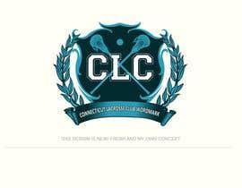 nº 142 pour New lacrosse company logo design!! par dulhanindi