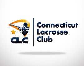 nº 158 pour New lacrosse company logo design!! par frankp3r3z
