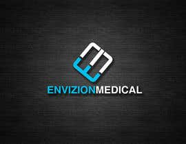 nº 149 pour Design a Logo- Medical Office par GraphicsPolestar