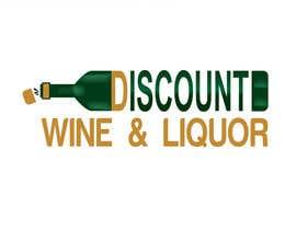 nº 23 pour Discount liquor par engrnasim