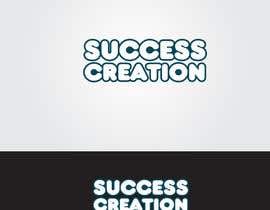 nº 184 pour Success Creation par bpsodorov