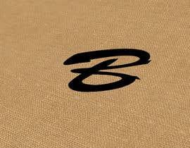 #46 for Design a Logo by masudrana8565