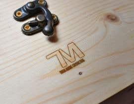 nº 31 pour Logo design par masudrana8565