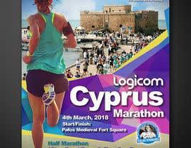 nº 47 pour Design an A5 size Leaflet for sport event (Running) - Brochure par elgu