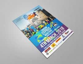 nº 55 pour Design an A5 size Leaflet for sport event (Running) - Brochure par ImranMahmudSaif