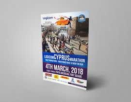 nº 60 pour Design an A5 size Leaflet for sport event (Running) - Brochure par ImranMahmudSaif
